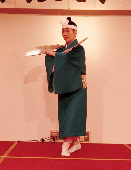 関東大和会2